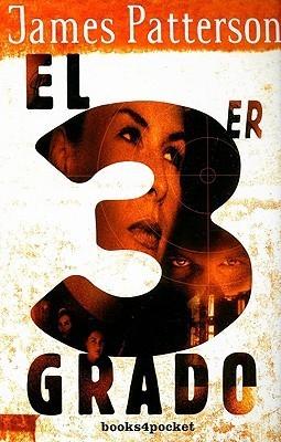 3er grado, El  by  James Patterson