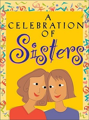 A Celebration of Sisters Ariel Books