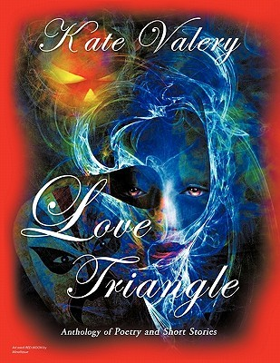 Deadly Paradise KATE VALERY