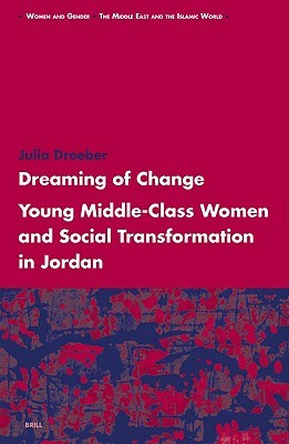 The Dynamics of Coexistence in the Middle East: Negotiating Boundaries Between Christians, Muslims, Jews and Samaritans Julia Droeber