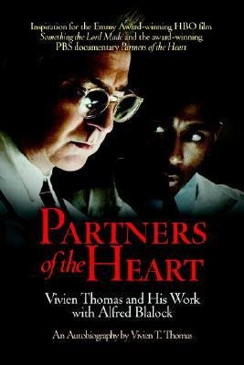 Pioneering Research in Surgical Shock and Cardiovascular Surgery: Vivien Thomas and His Work with Alfred Blalock: An Autobiography Vivien T. Thomas