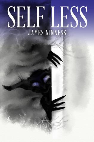 Self Less James Ninness