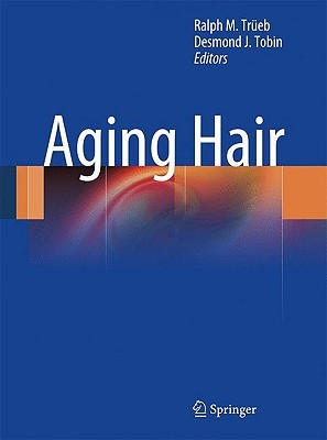 Male Alopecia: Guide to Successful Management  by  Ralph M. Trüeb
