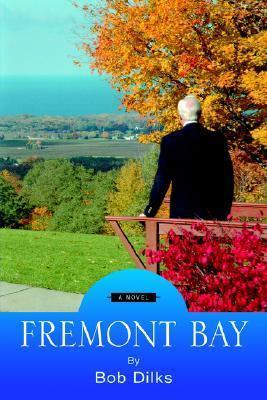 Fremont Bay  by  Bob Dilks