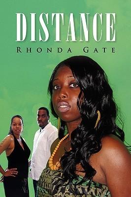 Distance Rhonda Gate