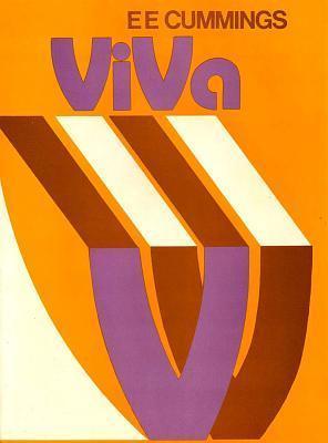V V  by  E.E. Cummings