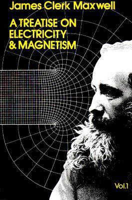 Plastics in the Automobile Industry James Clerk Maxwell