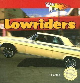 Lowriders J. Poolos