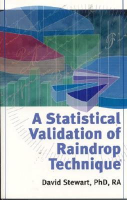 A Statistical Validation of Raindrop Technique  by  David Stewart