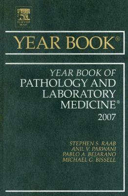 Pathology and Laboratory Medicine Stephen Raab
