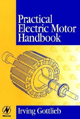 Electric Motors & Control Techniques Irving M. Gottlieb