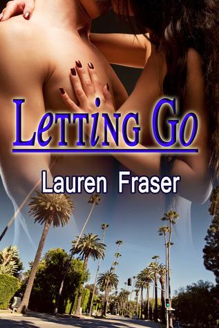 Letting Go  by  Lauren Fraser