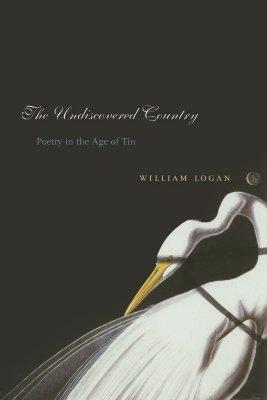 Night Battle  by  William Logan