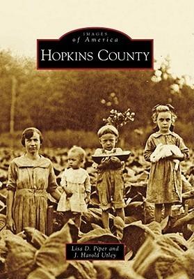 Hopkins County Lisa D. Piper