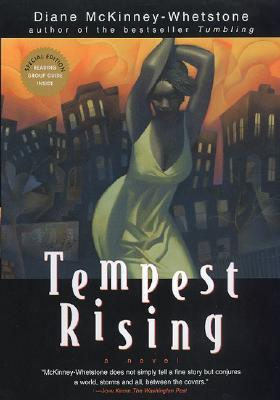 Tempest Rising: A Novel  by  Diane McKinney-Whetstone