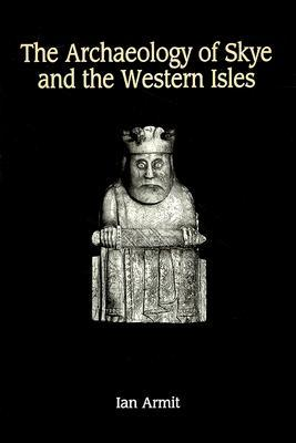 Iron Age Lives: The Archaeology of Britain and Ireland 800 BC Ad 400 Ian Armit