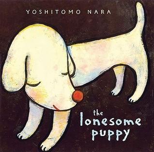 Yoshitomo Nara + Graf A To Z  by  Yoshitomo Nara