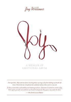 Joy  by  Joy Willows