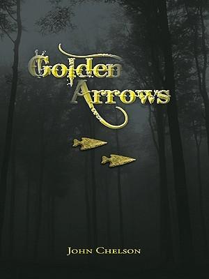 Golden Arrows  by  John Chelson