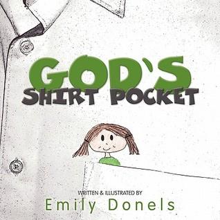 Gods Shirt Pocket Emily Donels