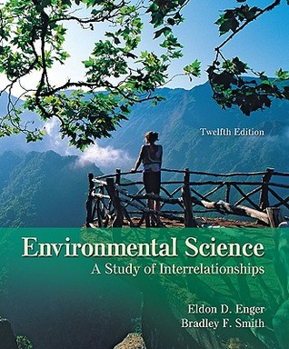 Concepts In Biology  by  Eldon D. Enger