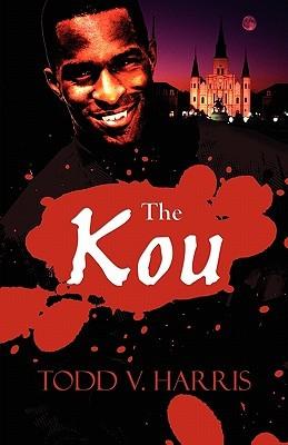 The Kou Todd V. Harris
