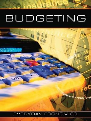 Budgeting  by  Blaine Wiseman