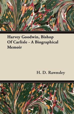Memories of the Tennysons  by  Hardwicke Drummond Rawnsley
