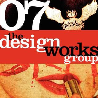 The Designworks Group Promo Charles Brock