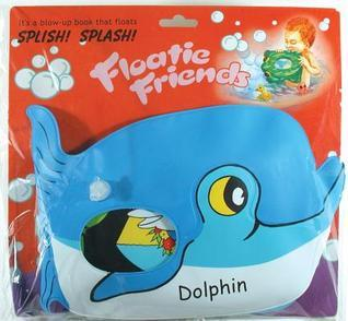 Dolphin  by  Gardner Publishing