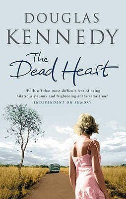 The Dead Heart Douglas Kennedy