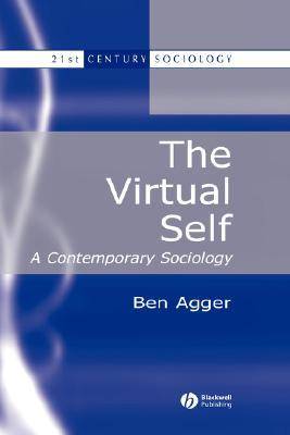 Reading Science: A Literary, Political, and Sociological Analysis  by  Ben Agger