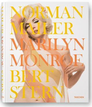 Marilyn Monroe Norman Mailer