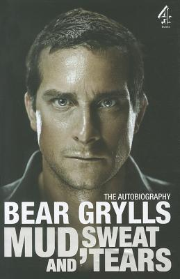 The Times Extreme Survivors: 60 of the Worlds Most Extreme Survival Stories  by  Bear Grylls