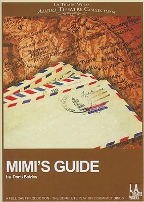 Mimis Guide  by  Doris Baizley
