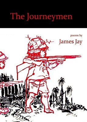 The Journeymen  by  James Jay