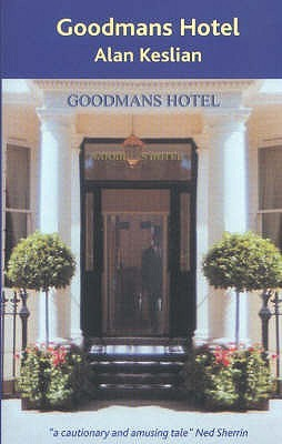 Goodmans Hotel Alan Keslian