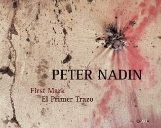 Peter Nadin: First Mark Peter Nadin
