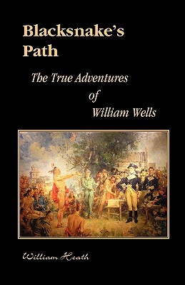 Revolutionary War Memoirs of Major General William Heath  by  William Heath
