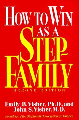 Therapy with Stepfamilies Emily B. Visher
