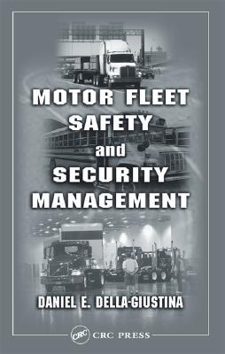 Safety And Environmental Management (Industrial Health & Safety Series)  by  Daniel E. Della-Giustina