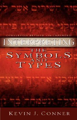 Interpreting the Scriptures-Sg  by  Kevin J. Conner