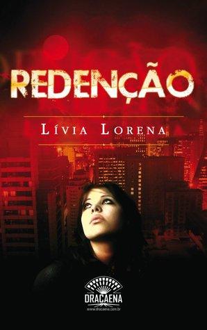 Redenção Lívia Lorena