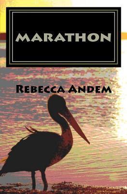 Marathon Rebecca Andem