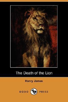 The Death of the Lion  by  Henry James