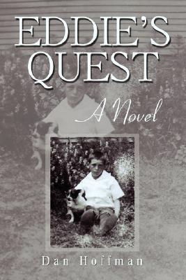 Eddies Quest  by  Dan Hoffman