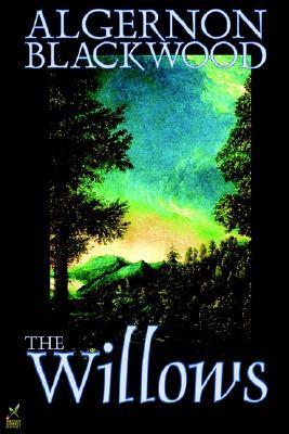 The First Algernon Blackwood Megapack: 36 Classic Tales of the Supernatural Algernon Blackwood