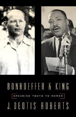 A Black Political Theology, J. Deotis Roberts