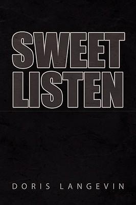Sweet Listen Doris Langevin