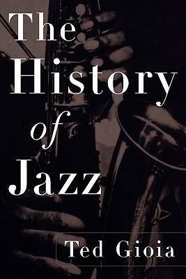 Love Songs: A Hidden History Ted Gioia